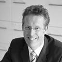 Uwe Martens - Frankfurt am Main