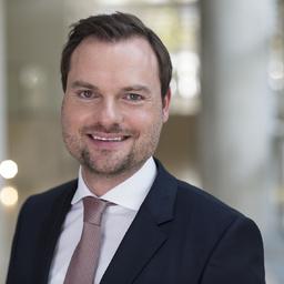Christoph Siebrecht
