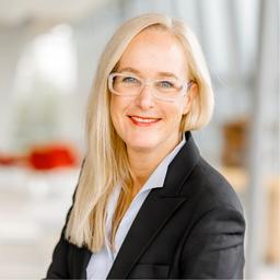 Claudia Barghoorn's profile picture
