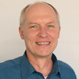 Johannes Rozinek