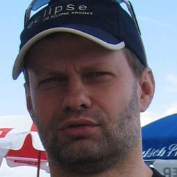 Jochen Hiller