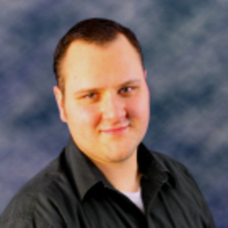 Jared Dautel - Steadfast - Management Service & Webdesign - Igensdorf