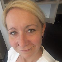 Susan Bäger's profile picture