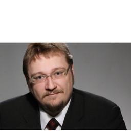 Christian Burk's profile picture