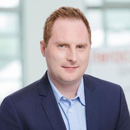 Marc Braun's profile picture