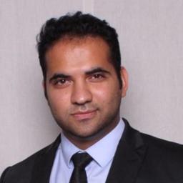 Nabil Badry's profile picture