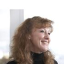 Claudia Herrmann - Frankenthal