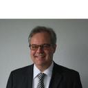 Friedrich Schmidt - Greven