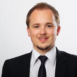 Frank Meessen - Spartenführungskraft - ERGO Beratung und Vertrieb AG ...