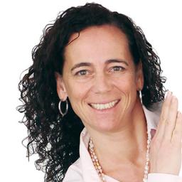 Corinne Engelberger