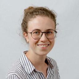 Anna-Maria Schoberer's profile picture