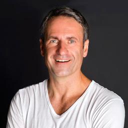 Alexander Lindner - machmedia Lindner - Mainz