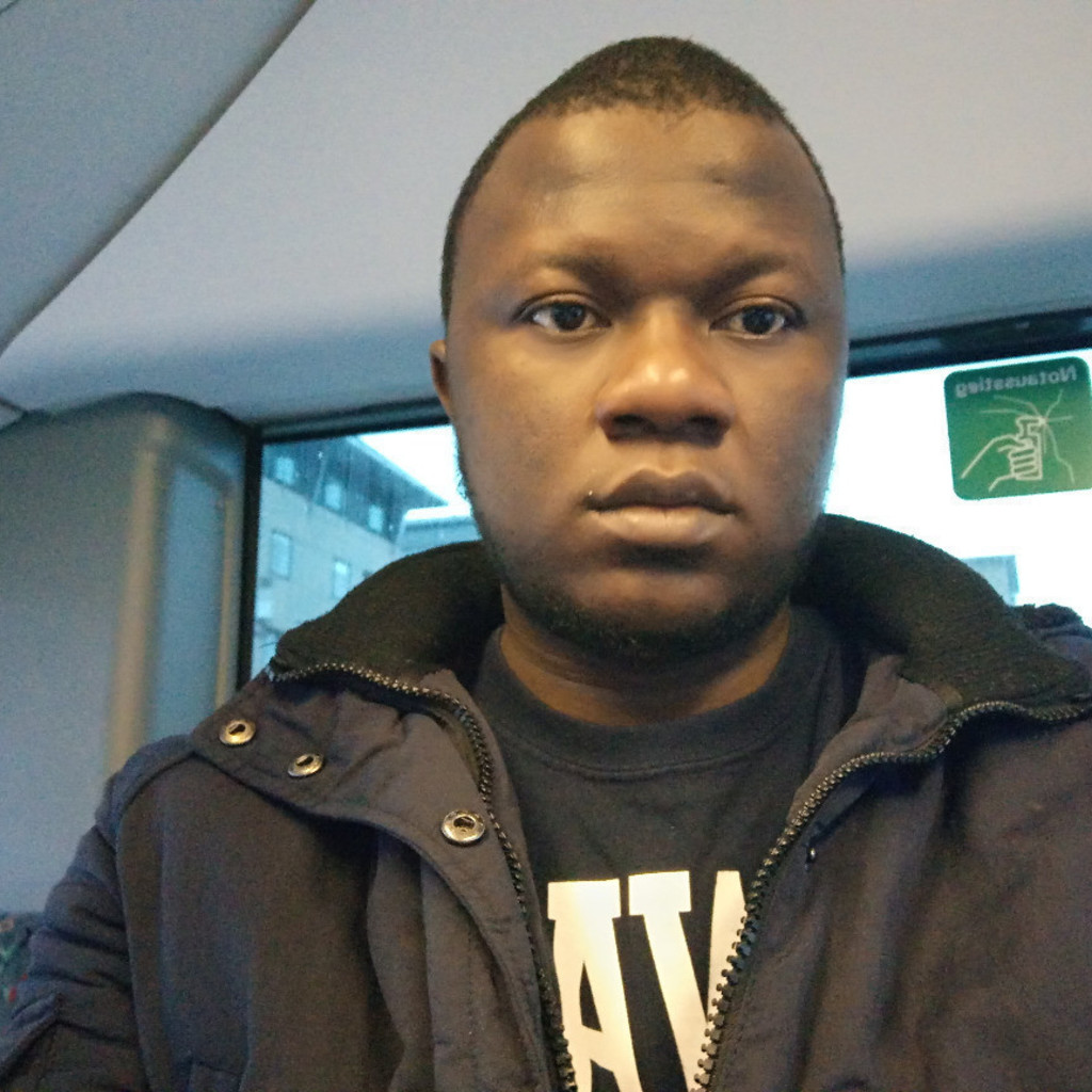 Fatai Oyadeyi - MSc Data Analytics - Unversity of ...