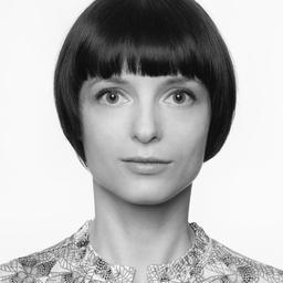 Lisa Albert's profile picture