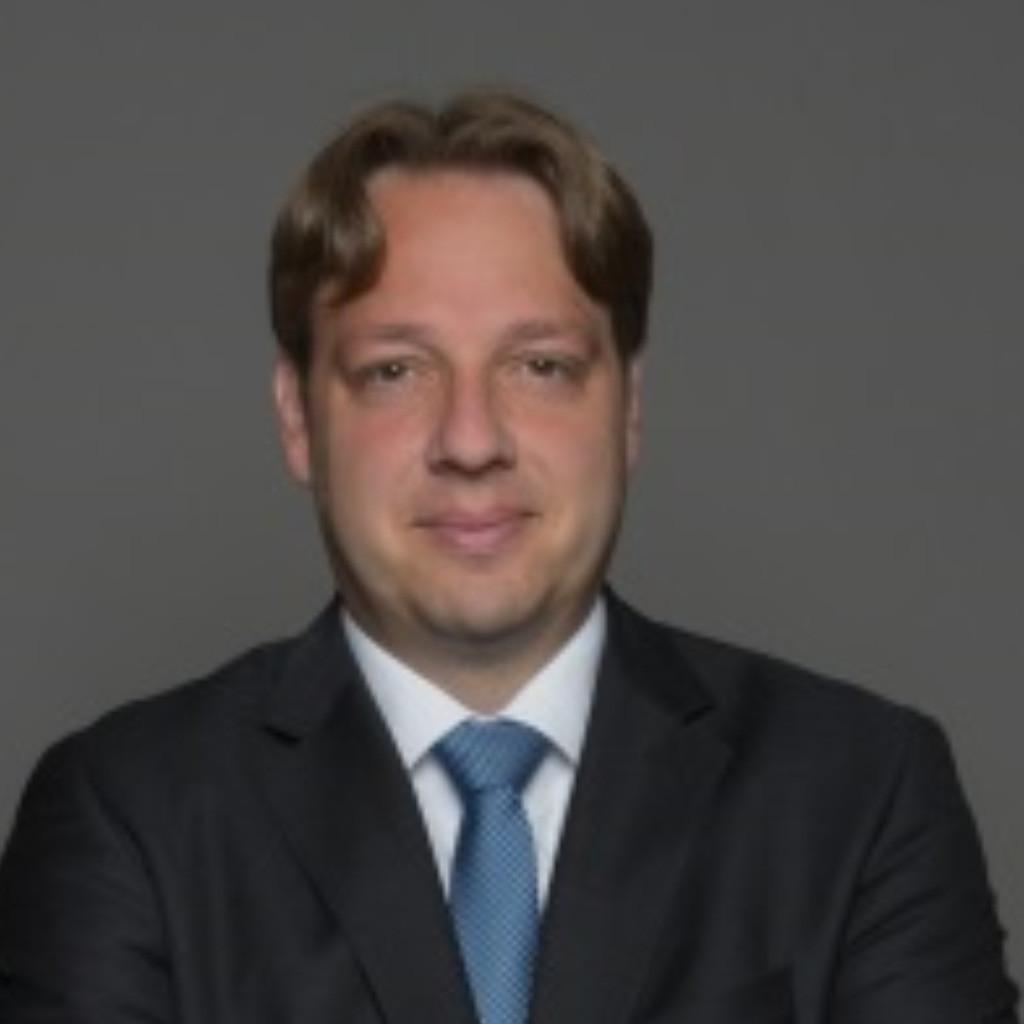 Jürgen Baur's profile picture