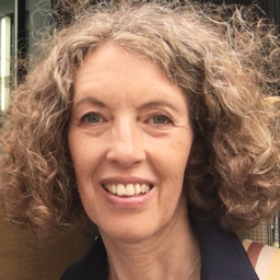Silja Dreyer's profile picture