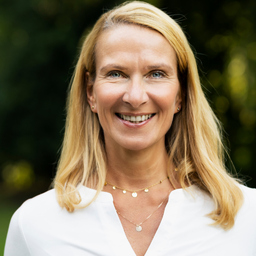 Kerstin Bardua - K.E.R.N - Die Nachfolgespezialisten - Bremen