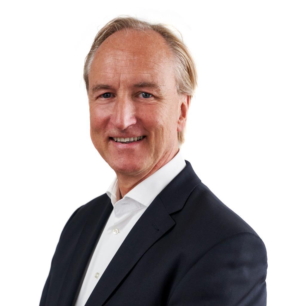 Axel Bergmann's profile picture