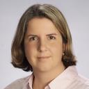 Barbara Kaiser - Saarbrücken