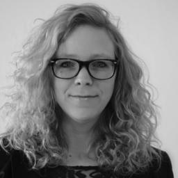 Sabine Drotbohm's profile picture