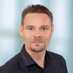 Georg Hädicke's profile picture