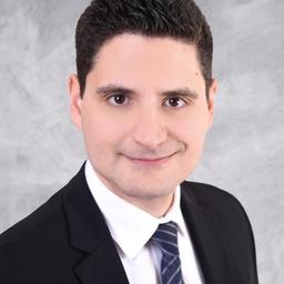 Matthias Winzheim's profile picture