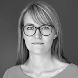 Prof. Anja Willmann
