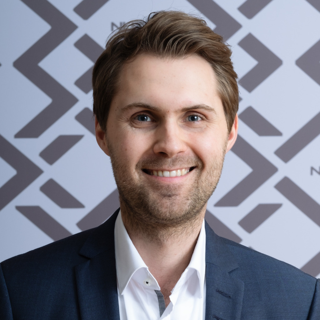 Gytis Krapikas - Sales Development Representative ...
