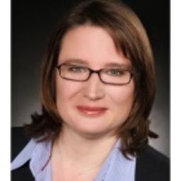 Carolin Artmann's profile picture