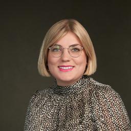 Annette Hermann's profile picture