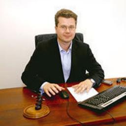 Claudiu Florin Tampu
