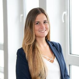 Pamina Draheim's profile picture