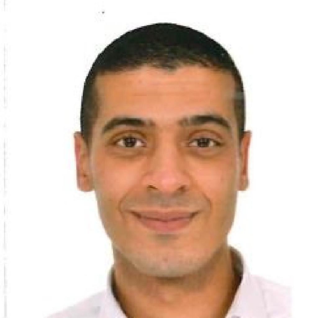Karim Abdallah's profile picture