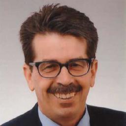 Georg Gschlecht