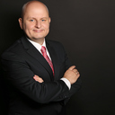 Markus Brinkmann - Düsseldorf