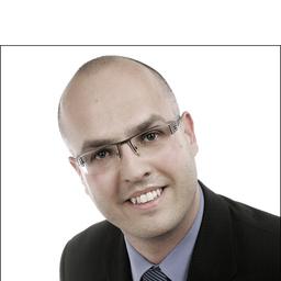 Dr. Andreas Feuerhack's profile picture