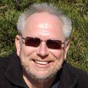 Peter Lange