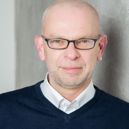 Christian de Vries - Christian de Vries - Kommunikationsmanagement - Iserlohn