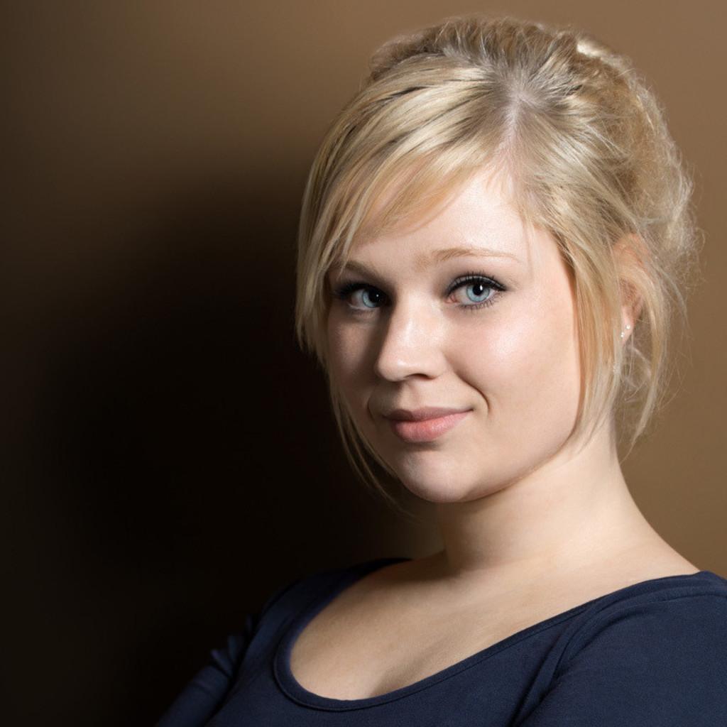 Britta Kloth's profile picture