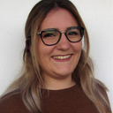 Natalie Meier - Aarau