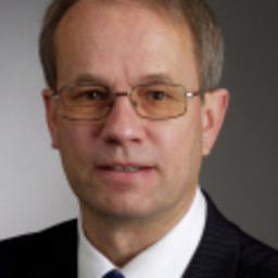 Dietmar von Polenz - INTERIM[4]AUTOMOTIVE - Stuttgart