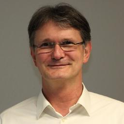 Jochen Tavenrath - INTEON GmbH - Duisburg