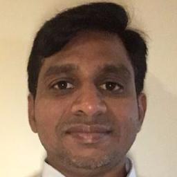 Balaji Narjyala - CIBER, Inc. - SAP DW BI