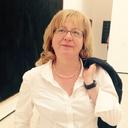 Susanne Walter-Augustin - Landau