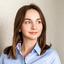 Darya Grigorieva - Minsk