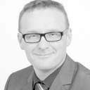 Stefan Thomas - Bad Homburg vor der Höhe