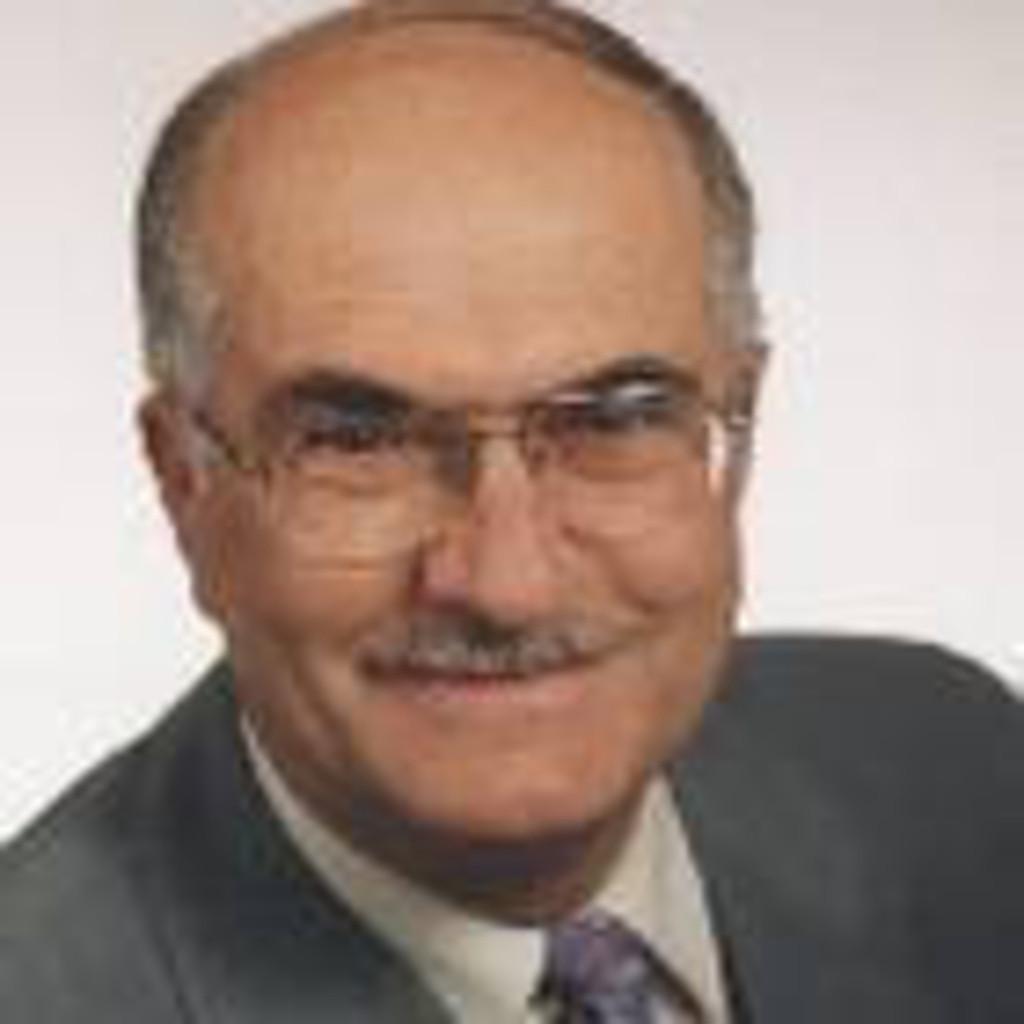 Dr Klein - ZDFmediathek
