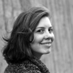 Aurélie Ferron's profile picture