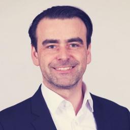 Daniel Piosik - AdEx Partners - Frankfurt am Main