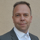 Thomas Wiegand - Frankfurt